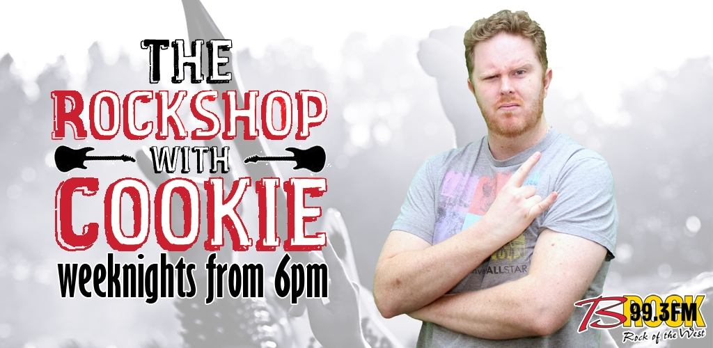 The_RockShop_with_Cookie
