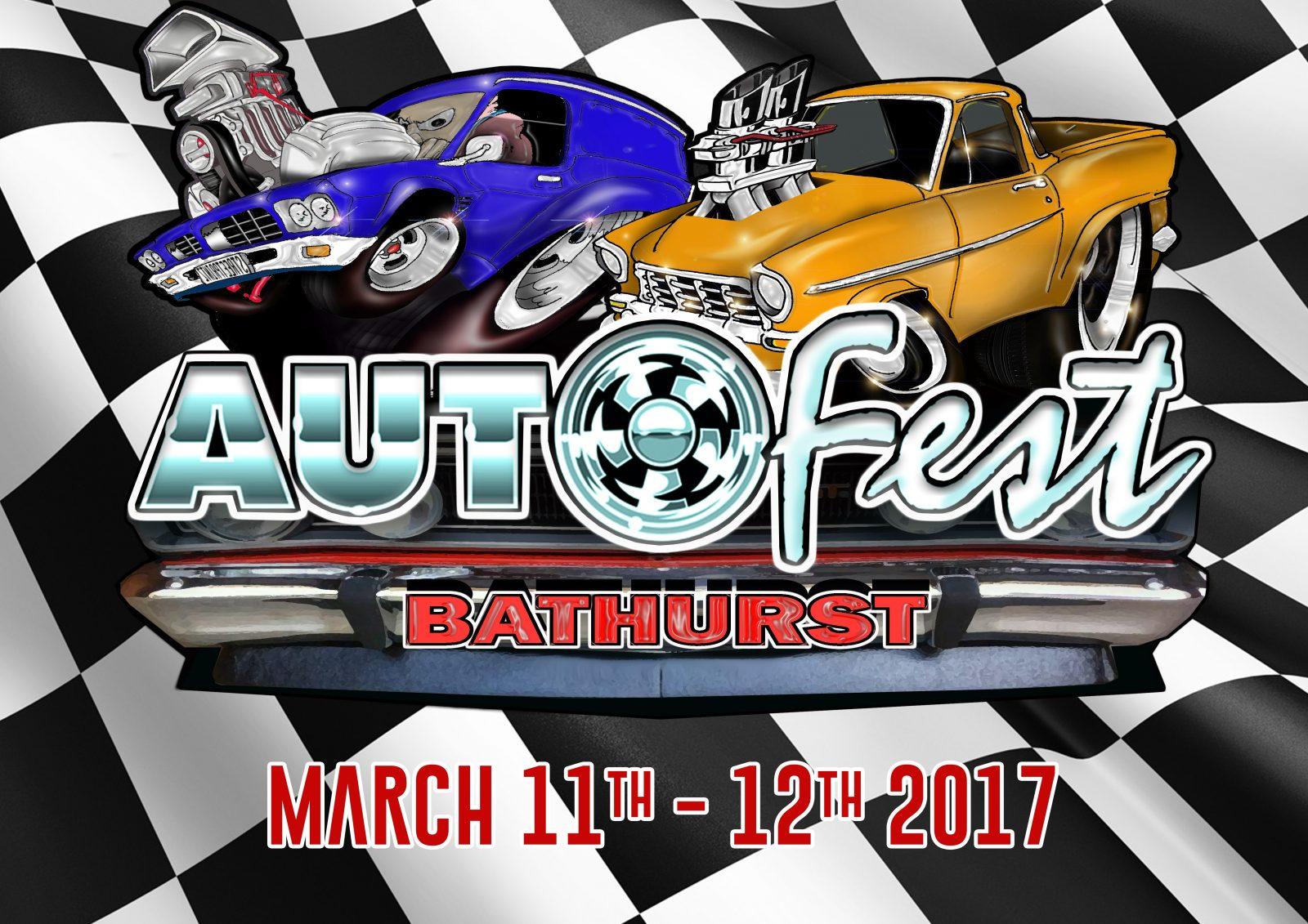 auto-fest-bathurst-2017