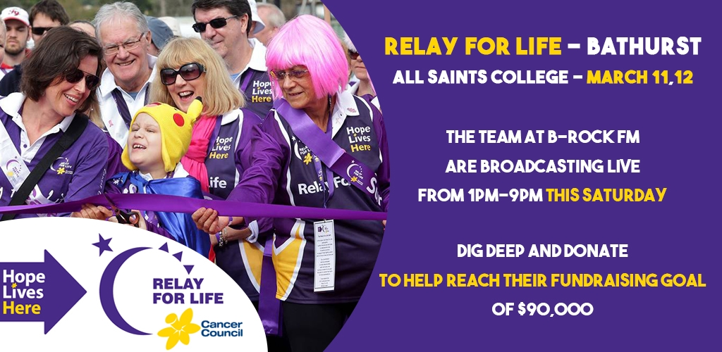 relay_for_life_broadcast_live_banner