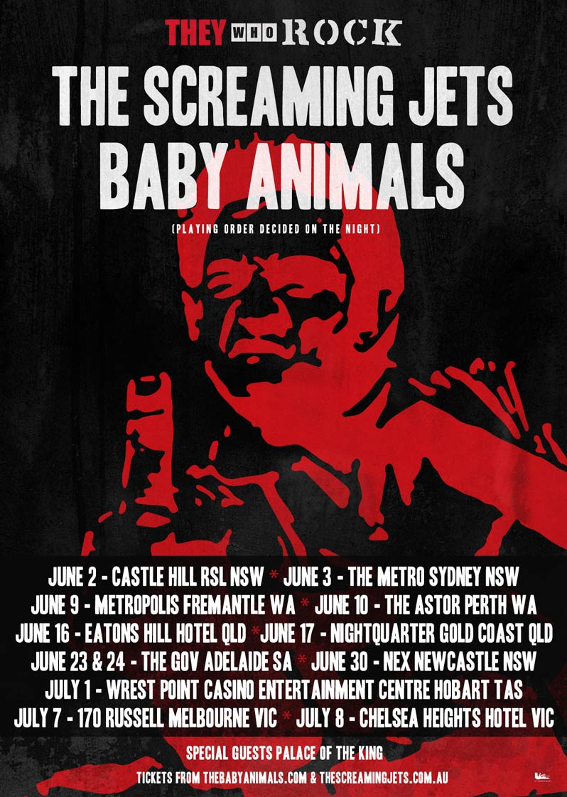 they-who-rock-poster-the-screaming-jets-baby-animals-798