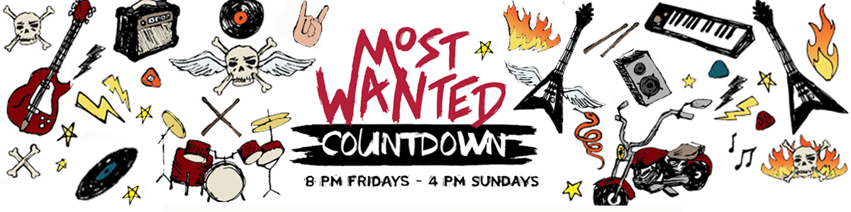 mostwantedcountdown_1200x400
