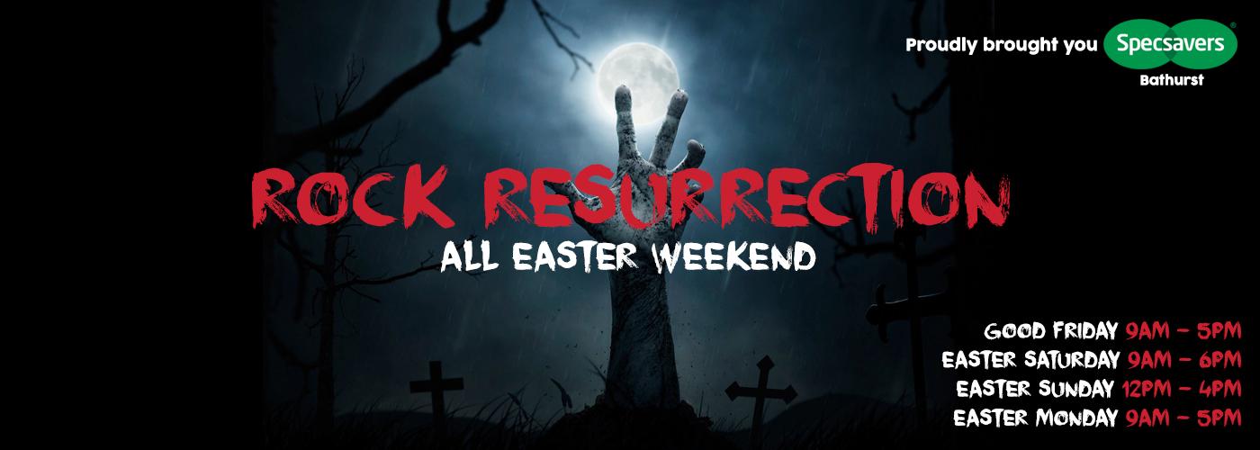 rock-resurrection_1200x500