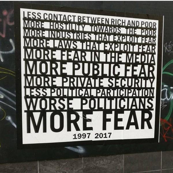 radiohead-poster