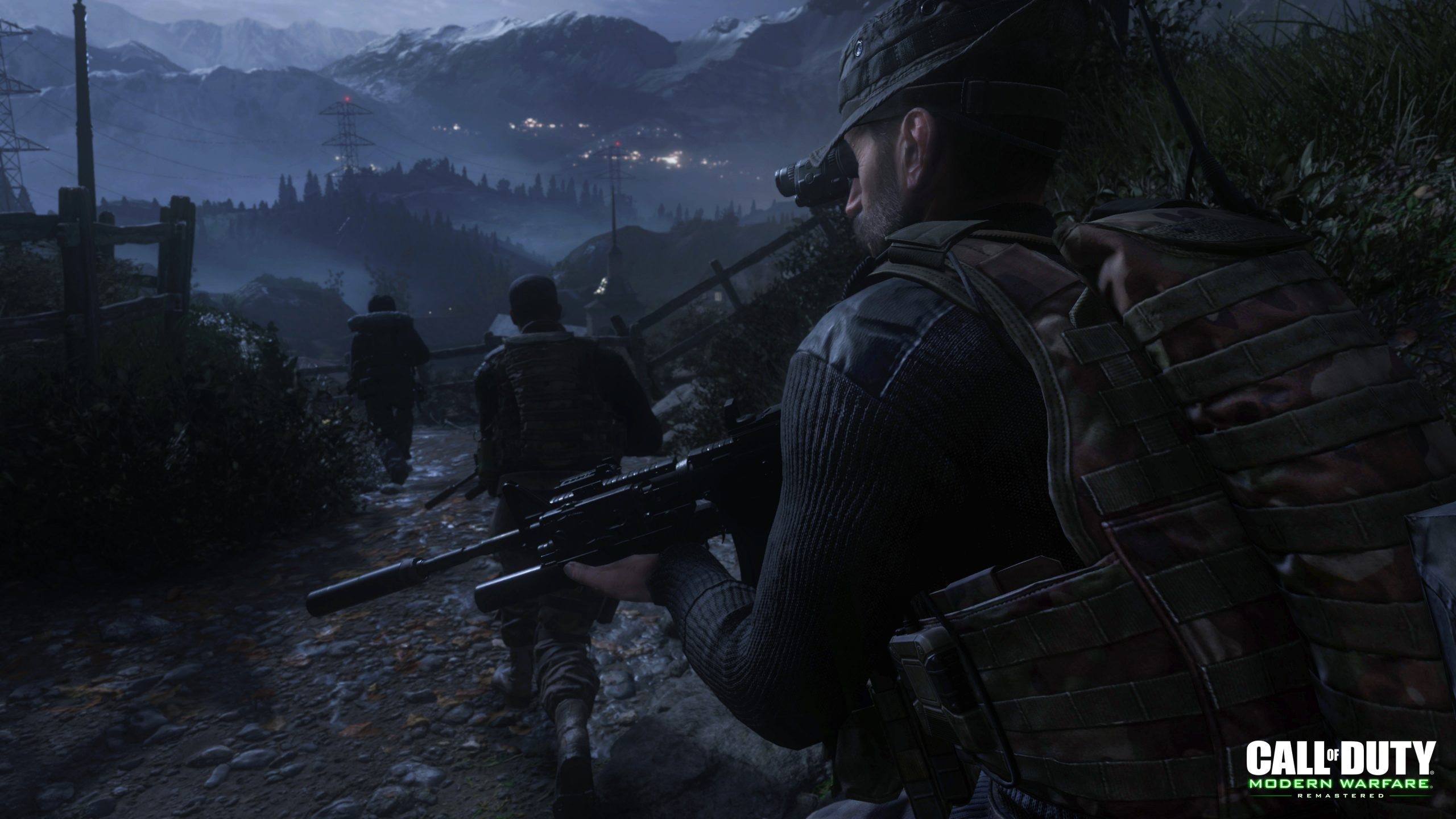 call_of_duty_modern_warfare_remastered_review_2