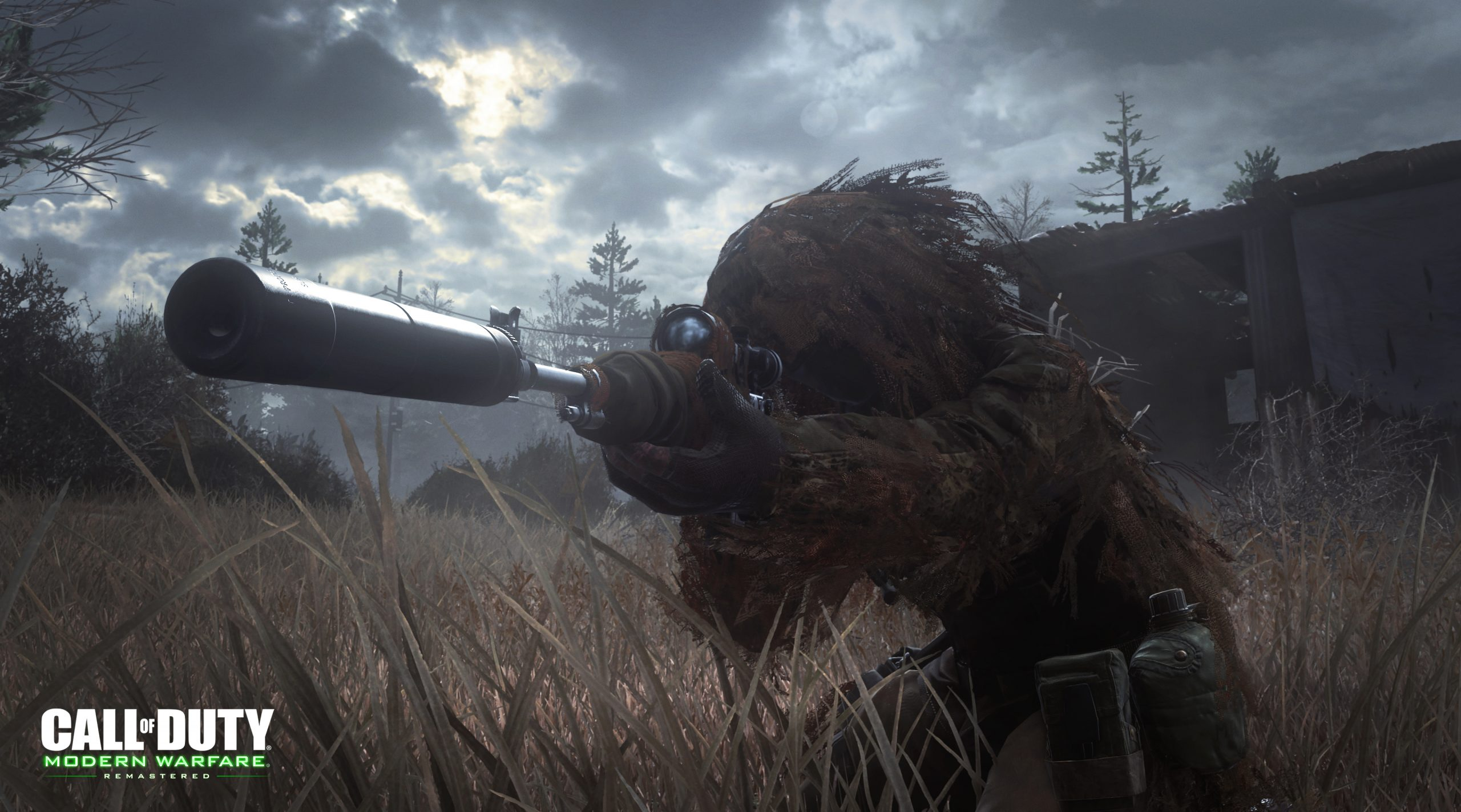 call_of_duty_modern_warfare_remastered_review_7