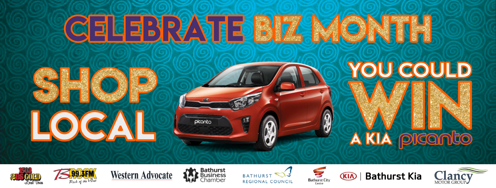 celebrate-biz-month_cover-picture-2