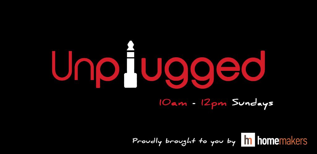 Feature: http://www.brockfm.com.au/unplugged/