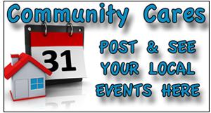 communitycaressocast