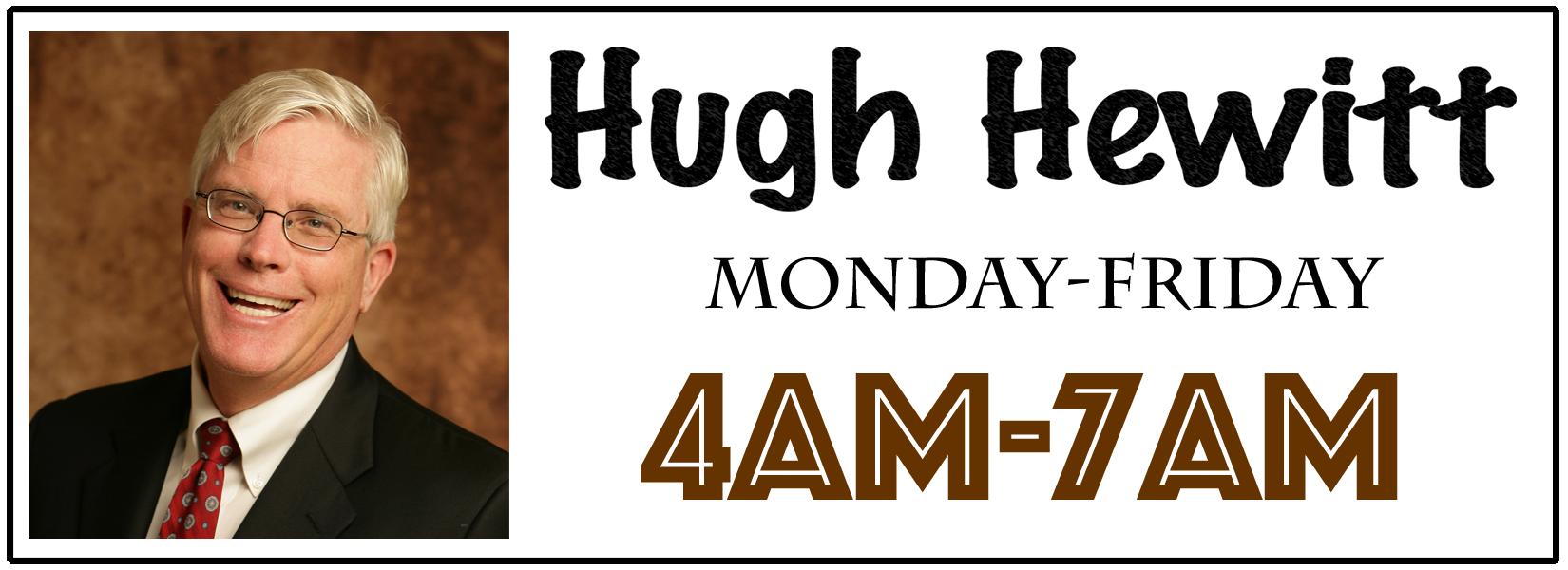 hughprogram