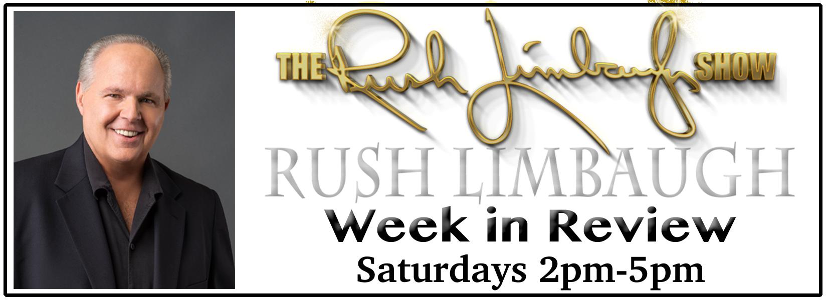 rush-weekend