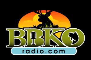 bbko_radio_logo-1-300x199