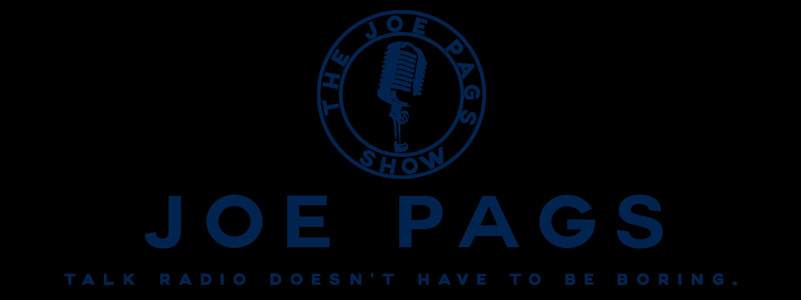joe-pags-full-blue
