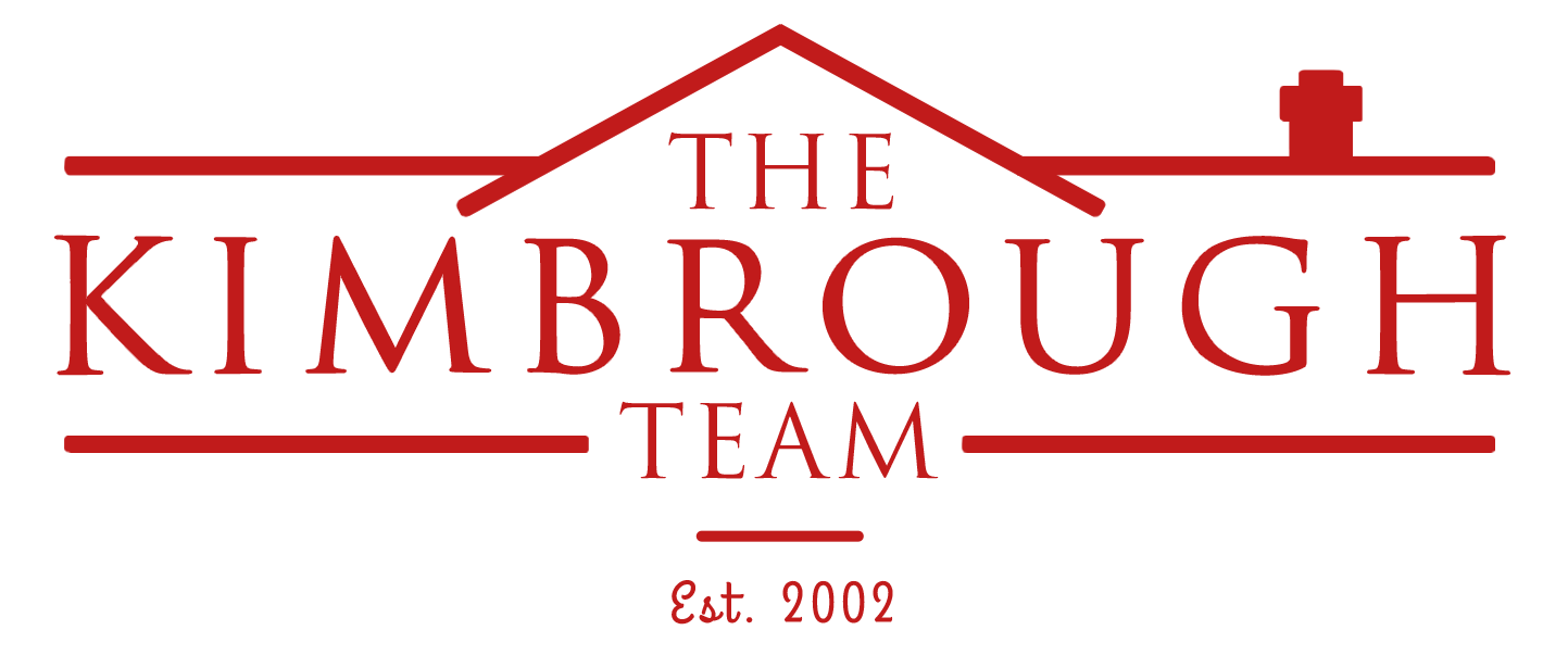 kimbrough_logo_clearbackground_red