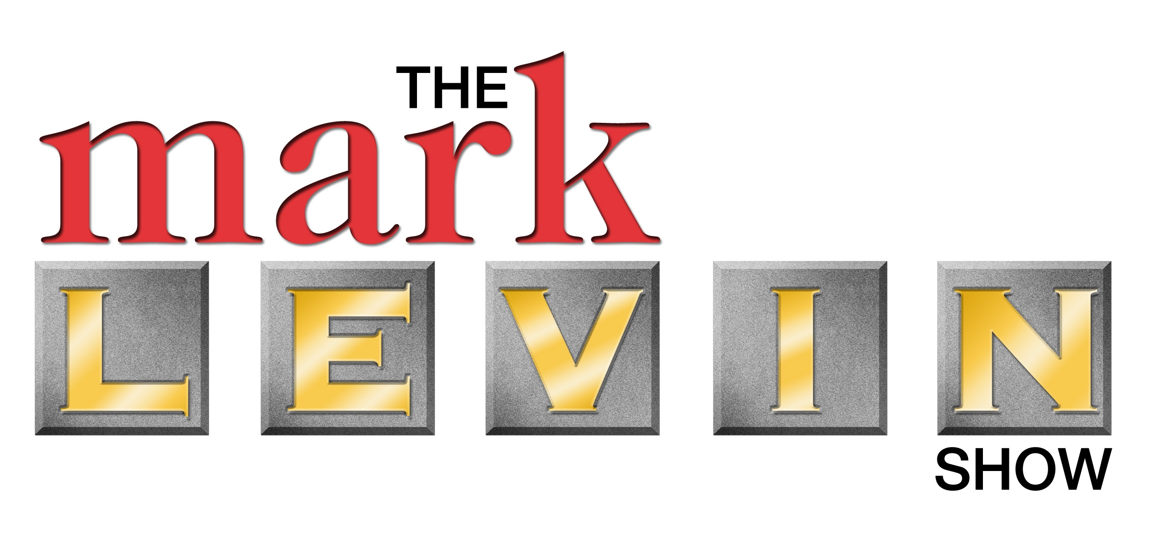 the-mark-levin-show