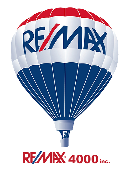 remax4000_logo