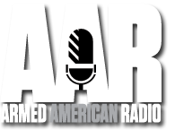 AAR- Armed American Radio