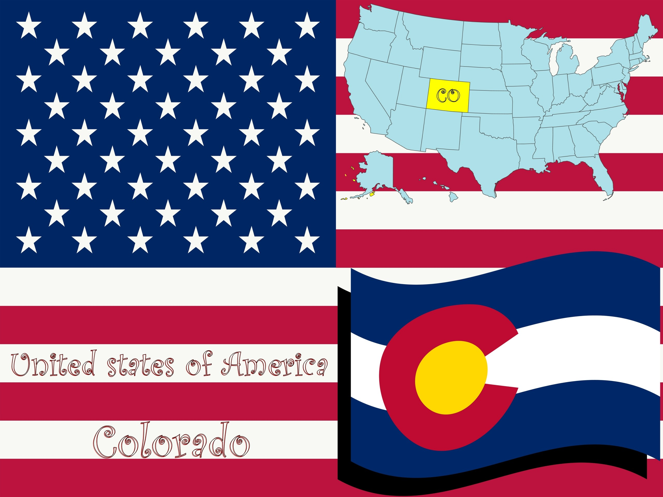 11 Ways to Tell You're From Colorado