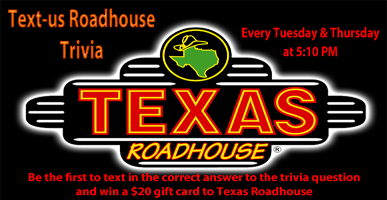 text-us-roadhouse