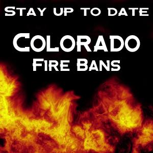 fire-bans