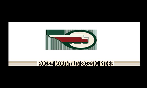 logo-and-tagline