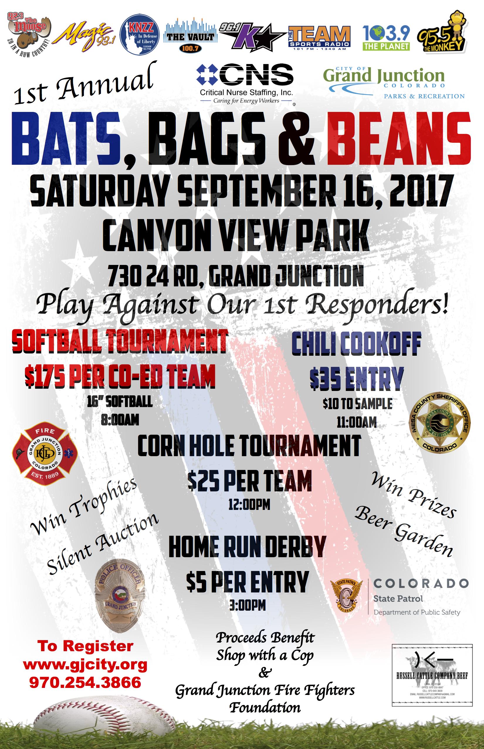 bats-bags-beans2017-11x17-2