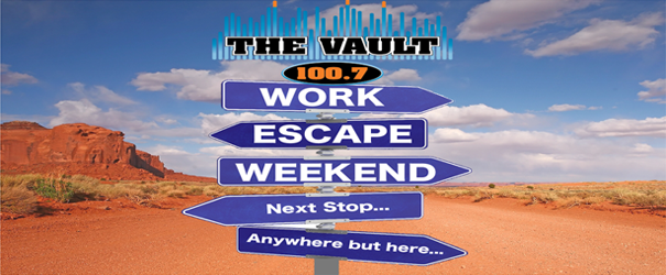 Feature: http://www.thevault1007.com/vault-work-escape/