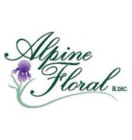 alpineflorallogo