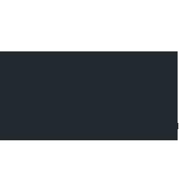 amyscourtlogo