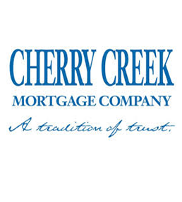 cherrycreekmortlogo