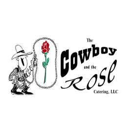 cowboyroselogo