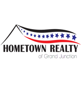 hometownrealtylogo