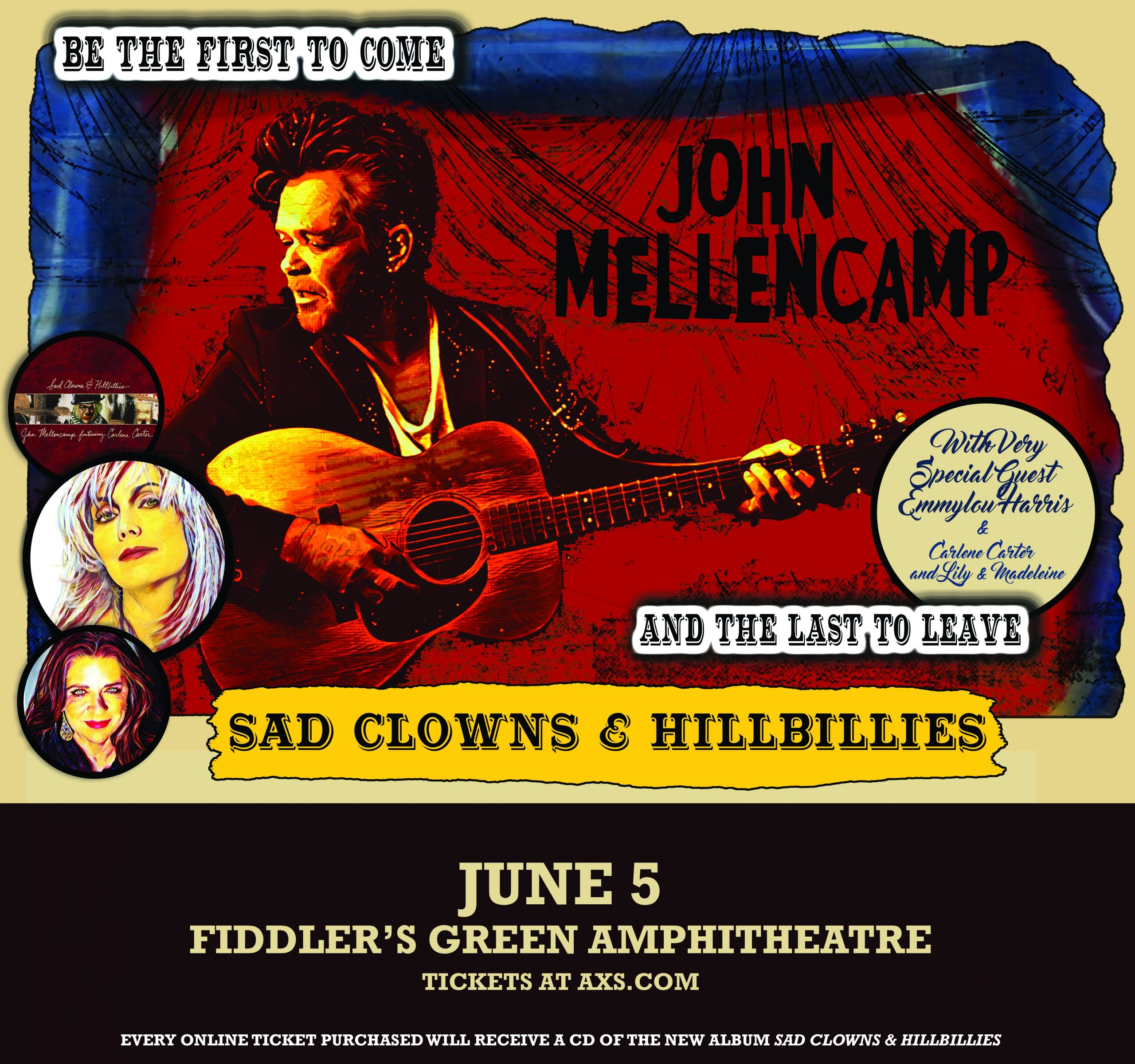 johnmellencamp-admat-feb17-cmyk