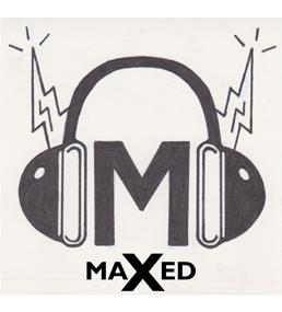 maxedprodlogo