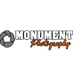 monumentphotoglogo