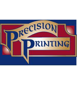 precisionprintlogo
