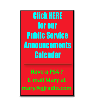 public-service-announcements