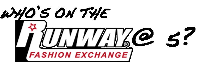 RunwaySoCast