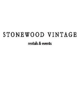 stonewoodvintagelogo