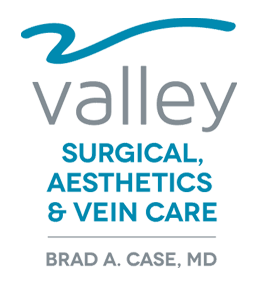 valleysurgicallogo