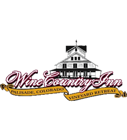 winecountrylogo