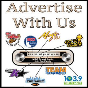 advertise-side-bar