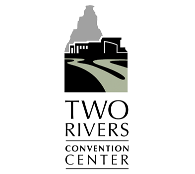 logo-tworivers