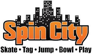 spin_city