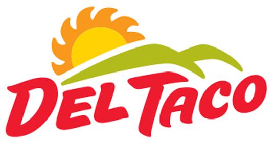 Del Taco tasty Thursday FREE TACOS TODAY @ 11:30am