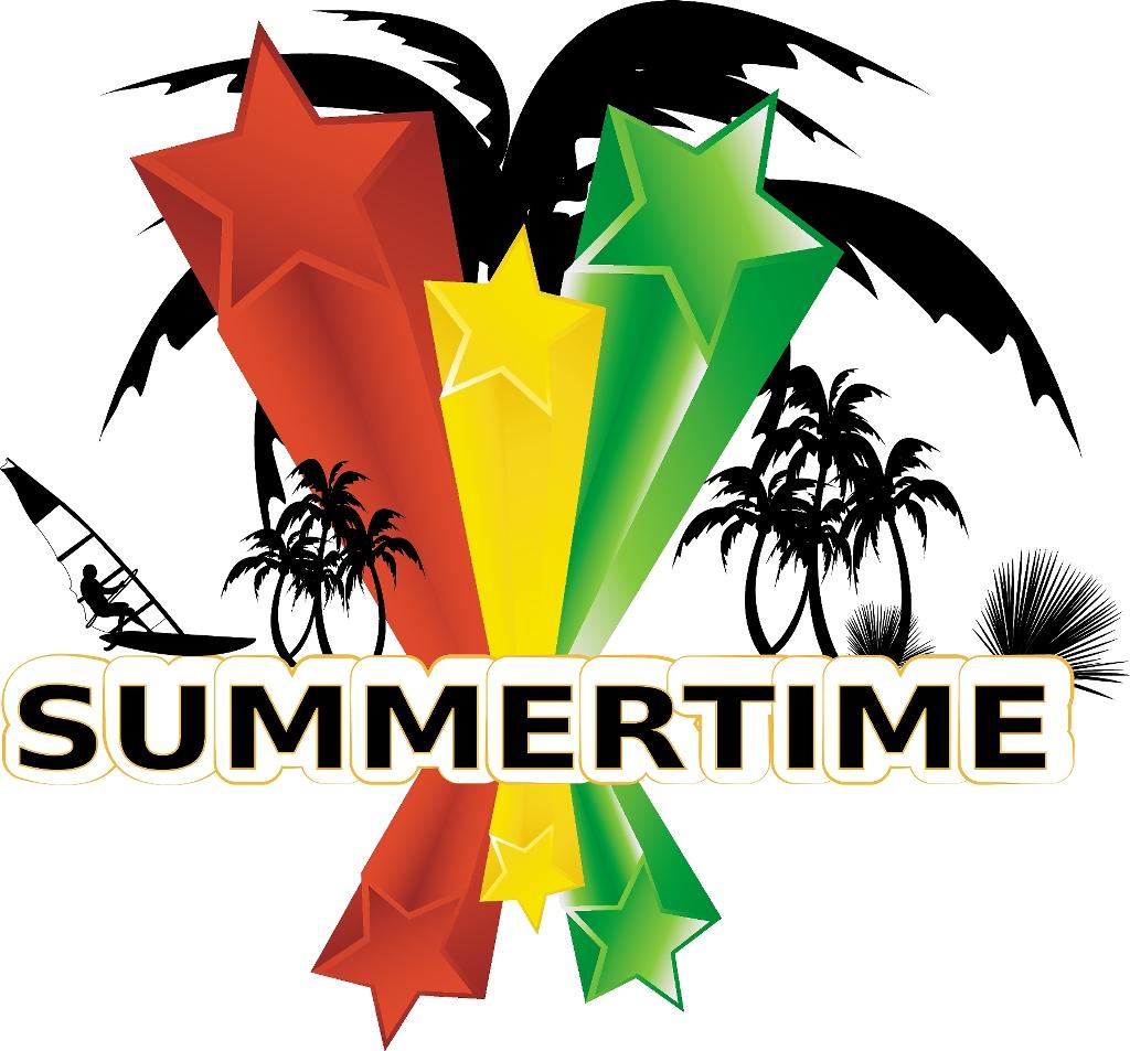 Summer! What Next?!