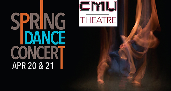 Feature: http://coloradomesa.edu/arts/theatre/MBC.html.