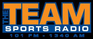 2016 Team Logo