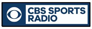 cbssportssocast