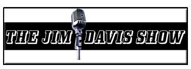 The Jim Davis Show