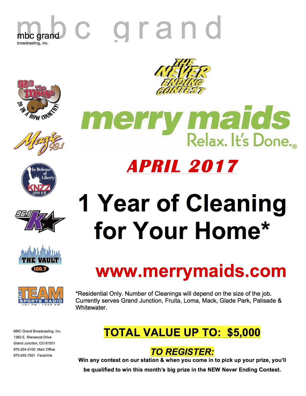 merry-maids-info-sheet-april2017